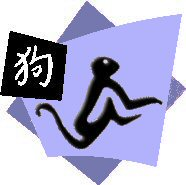 chinese-horoscope-signs-monkey