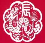 Chinese Astrology Dragon