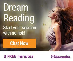 Dream Readings