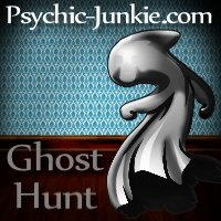 Ghost Hunt Chronicle