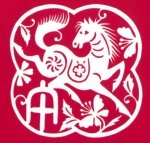 Chinese Astrology Horse