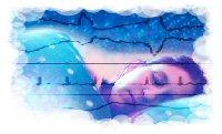 brainwaves of lucid dreaming