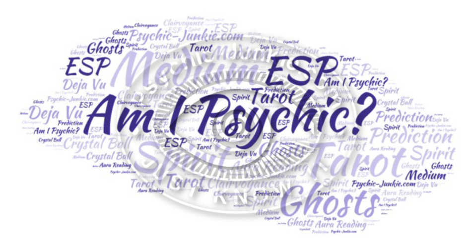 raise psychic ability