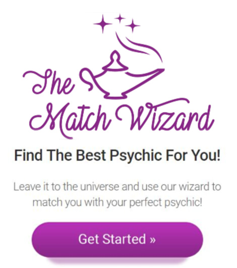 Find The Best Psychic For Your