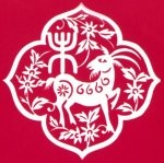 Chinese Astrology Sheep