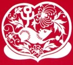Chinese Astrology Rat