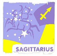 Sagittarius Horoscope Junkie