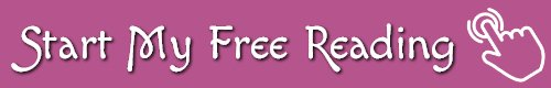 Start Your Free Psychic Reading with LifeReader