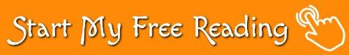Start Free Psychic Reading