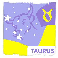 Famous Taurus Horoscope Junkies