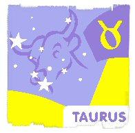 Taurus Horoscope Junkie Blogs