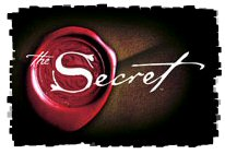 Does The Secret Really Work?