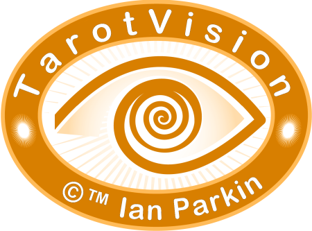 Order a TarotVision™ Psychic Reading by Email Today