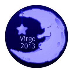 Virgo Traits 2013