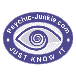 List Of Psychic Abilities Crammed Full Of The Weird